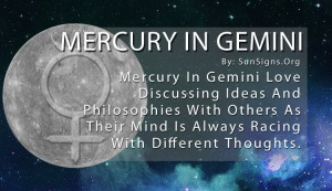 mercury_in_gemini
