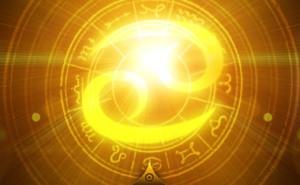 sun_cancer-2-380x235