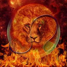Star Stuff: Sun in Leo   magick millenial