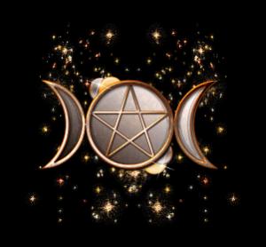 Wicca_Symbols 1