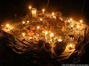mabon-altar-2