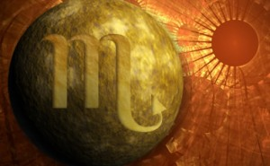 mercury-scorpio-2-380x235