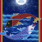 ZodiacPisces400-150x150.jpg