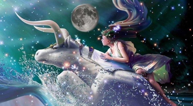 new-moon-in-tau