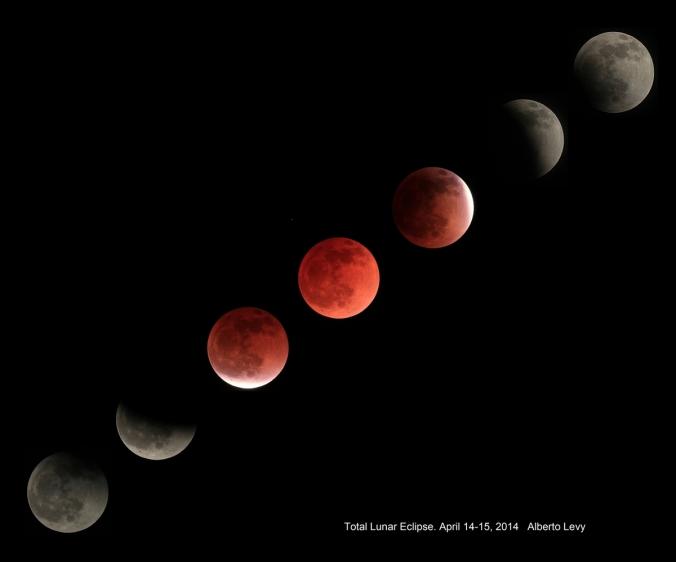 2014-04-17_534f1db352fe1_lunareclipse4-15-2014